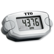 Tachometer/Hour Meter - 72-A00
