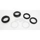 Pro Moly Fork Seal/Wiper Dust Cover Kit - 42060