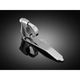 Chrome Kickstand Extension - 7108