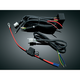 Universal Trailer Wiring and Relay Harness - 7671