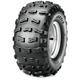 Rear M940 18x9-8 Tire - TM05000200