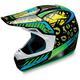 Fenix Rad 1988 Helmet