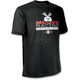 Drifit Authority T-Shirt
