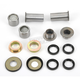 Swingarm Pivot Bearing Kit - A28-1005