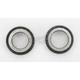 Steering Stem Bearing Kits - 22-1002-A