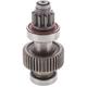 Starter Drive Clutch - 2110-0319