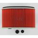 Air Filter - 12-90021