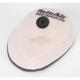 Foam Air Filters - 151119FR