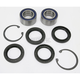 Front Sealed Bearings - BEARING-KIT-2