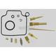 Carb Kit - 1003-0175