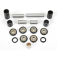 Suspension Linkage Kit - A27-1091
