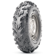 Front M951Y AT25x8-12 Tire - TM16652000