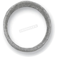 Exhaust Port Gasket - 0934-2556