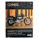 Sportster Service Manual - M429-5