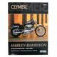Sportster Service Manual - M429-5
