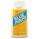 Blue Away Header Polish - 420071