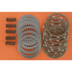 Clutch Kit - DPSK202F