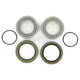 Rear Wheel Bearing Kit - PWRWK-P10-000