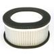 Air Filter - 12-95844