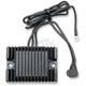 Black Voltage Regulator - 2112-0781