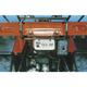 Professional ATV License Kit - 2340W