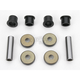 Lower/Upper A-Arm Bearing Kit - 0430-0079