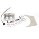 Fender Eliminator Kit - 1K605