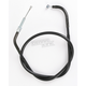 41 in. Clutch Cable - 04-0190