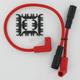 8mm Plug Wire Set - 171100-R