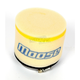 Air Filter - M763-20-07