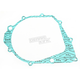 Stator Cover Gasket - 25-403