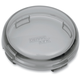 Turn Signal Lens - 2020-0395