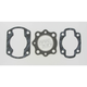 Top End Gasket Set - C7140