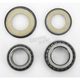 Steering Stem Bearing Kits - 22-1020