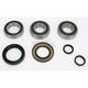 Rear Wheel Bearing Kit - PWRWK-H19-040