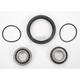 Front Wheel Bearing Kit - A25-1008