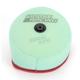 Precision Pre-Oiled Air Filter - 1011-0829