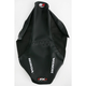 B4 Ballisti-Grip Seat Cover - 11-26310