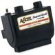 HEI Super Coil Kit - 140407BK