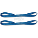 Soft Loops - 15471