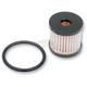 Fuel Filter Kit - 0707-0012