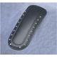 Fender Bib for Solo Seats w/Studs - 78026