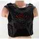Black Stryker Vest