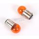 Dual Filament Bulb - 2060-0026