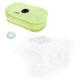 Pre Oiled Air Filter - 2206