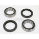 Rear Wheel Bearing Kit - PWRWK-S11-020