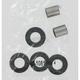 ATV Lower Shock Bearing Kit - 1313-0027