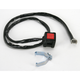 Yamaha Kill Switch - 0616-0064