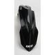 Yamaha Front Fender - YA04809-001