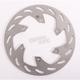 Disc Brake Rotor - DP1404R